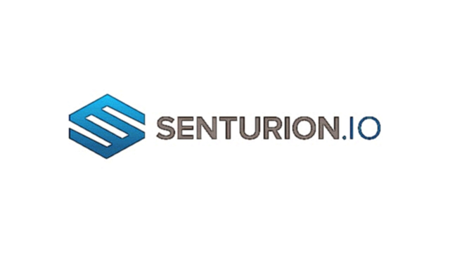 Видеоклип Senturion Guardian - Automated AWS Cloud Defense